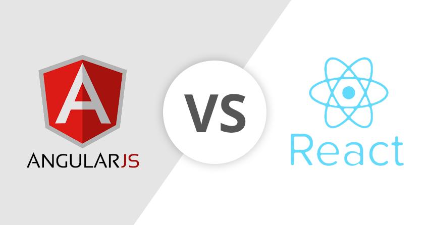 Angular vs React Hub101.png