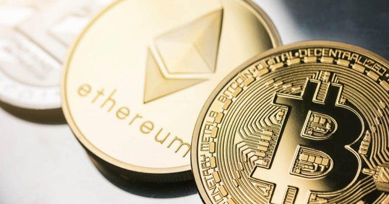 Bitcoin-Ethereum-Litecoin-HUB101.jpg