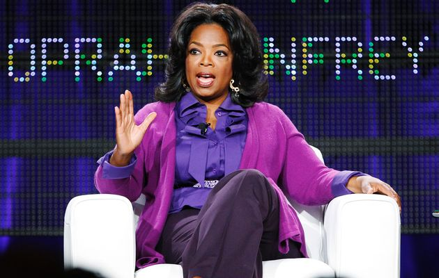Oprah-Winfrey-Hub101.jpg
