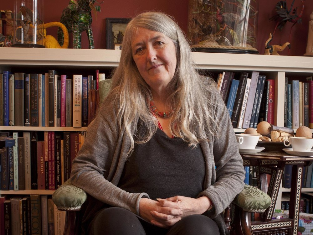 mary-beard Hub101 woman.jpg