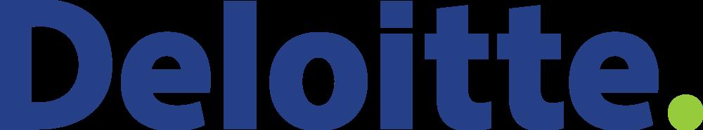 Deloitte Hub101.png