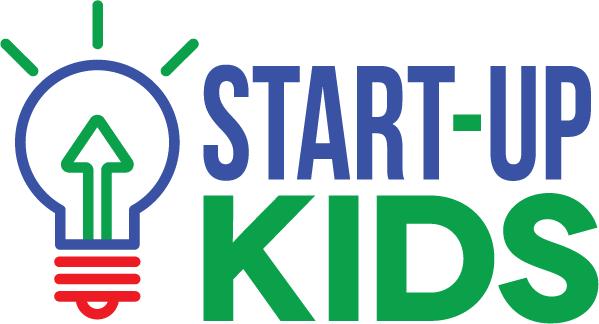 STARTUP KIDS .png