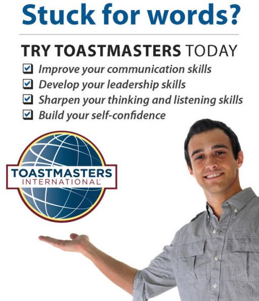 toastmasters+hUB101.jpg