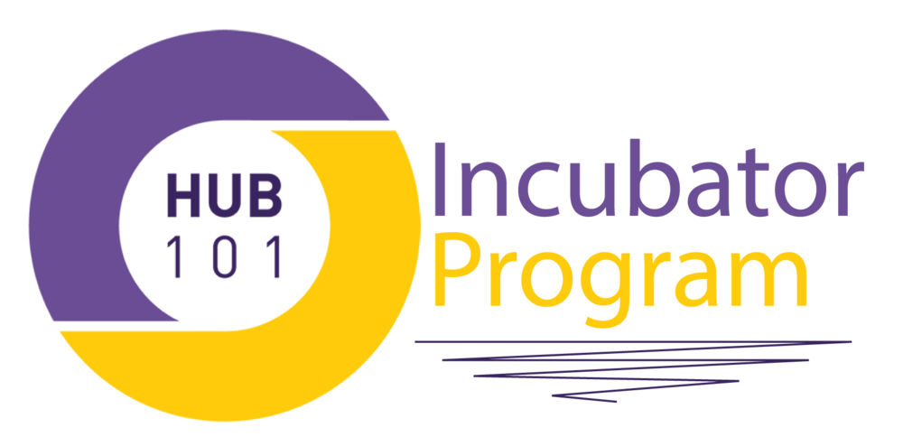 Hub101 Incubator Program Logo.png