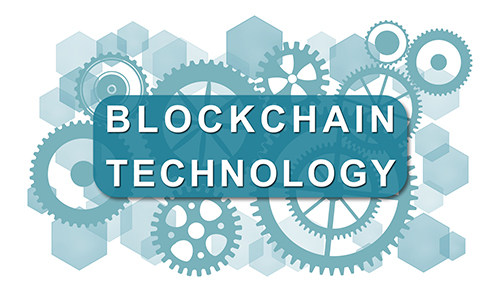 Blockchain-Technology-Hub101.jpg