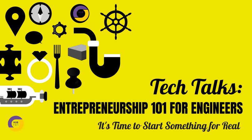 Tech Talks (2).jpg
