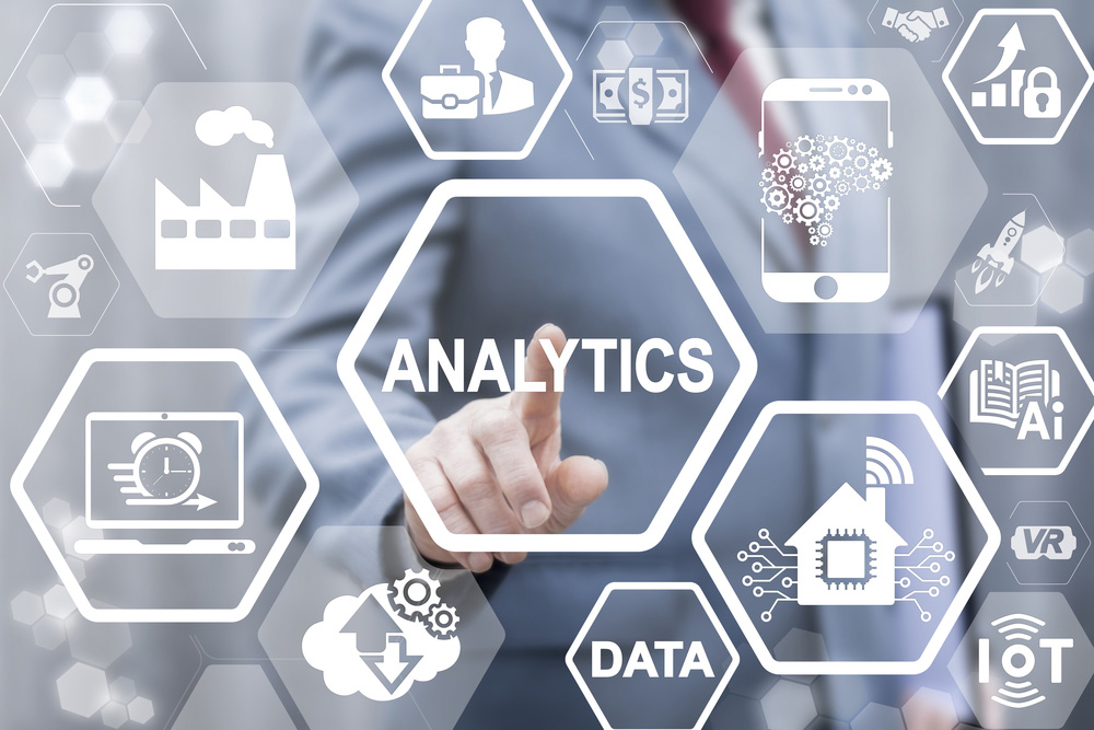 advanced-analytics-Hub101.jpg