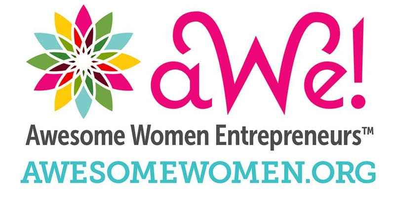 Awesome Women Entrepreneurs Hub101