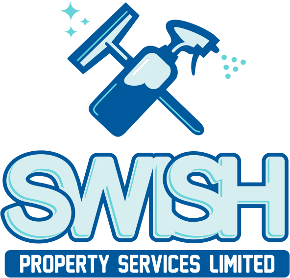 Swish | Tauranga's Most Trusted Property Service Provider