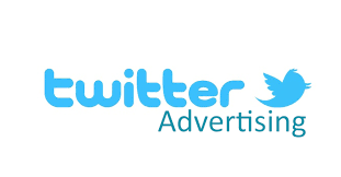 twitter_ads.png