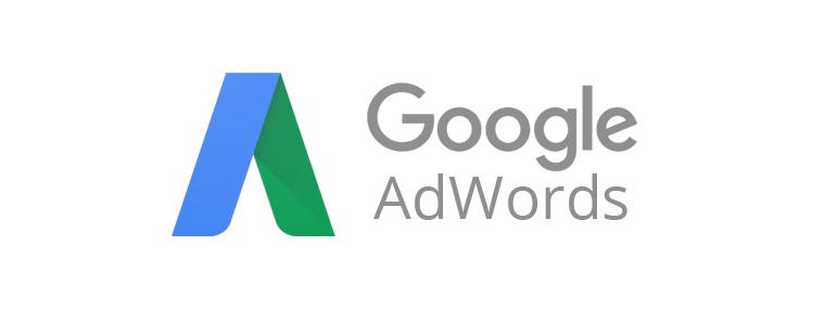 google_adwords.jpg