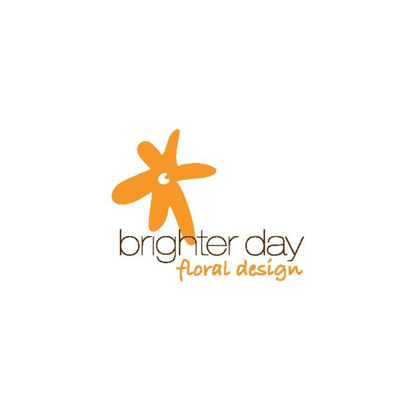 BrighterDay_logo.png