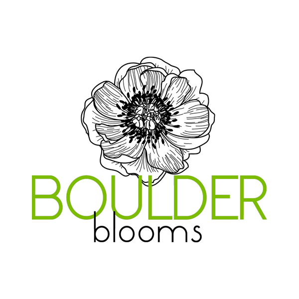 BoulderBlooms_logo.png