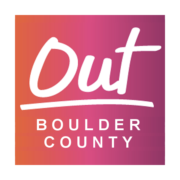 OutBoulder_logo.png