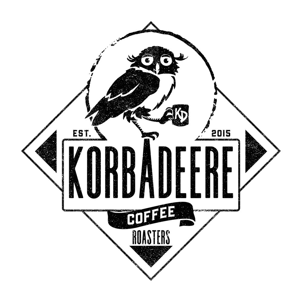Korbadeere Logo.jpg