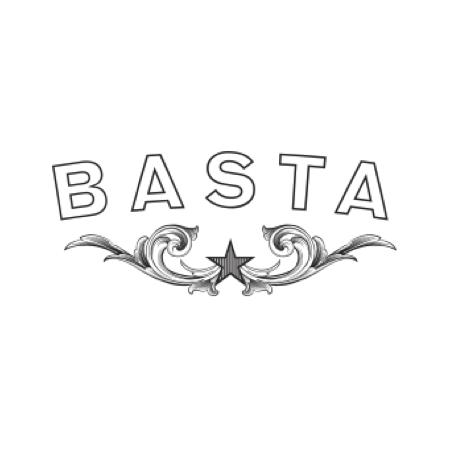 Basta_logo.png