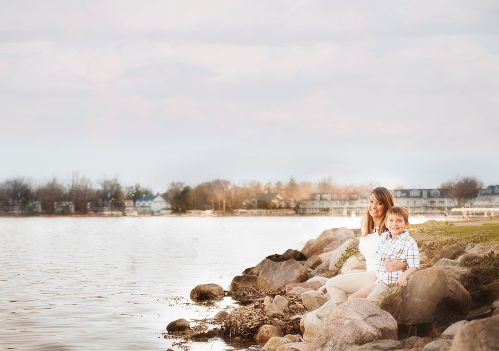 CULVER, INDIANA, BEST FAMILY PHOTOGRAPHER, DIGITAL IMAGES, CULVER ACADEMIES, CULVER, ENGAGEMENT, LIFESTYLE, LAKE MAXINCUCKEE FAMILY PHOTOGRAPHER, DANIELLE MAVERICK, DANIELLE MAVRICK, BEST CHILDREN'S PHOTOGRAPHER, ACADEMY