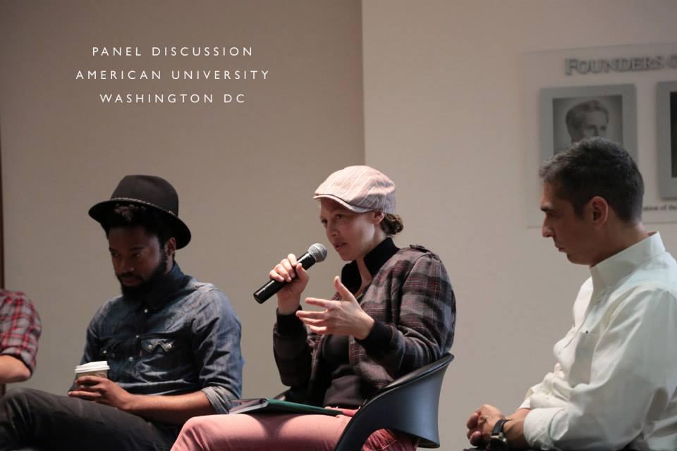 Panel Discussion -American U copy.jpg