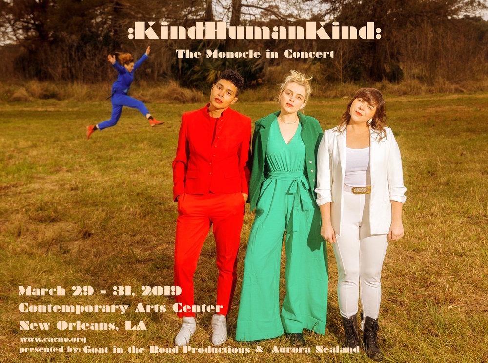 KindHumanKind5- Detailed poster copy.jpeg
