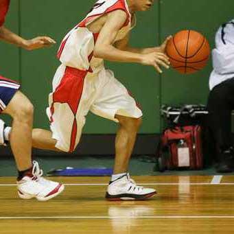 sports-uniforms.jpg