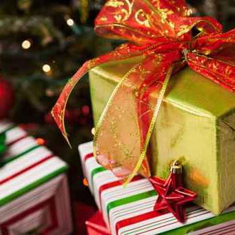 xmas-gift.jpg