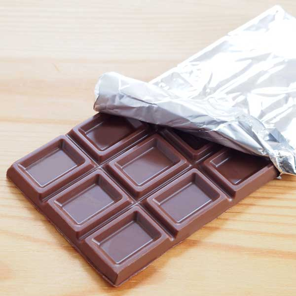 chocolate-bar.jpg