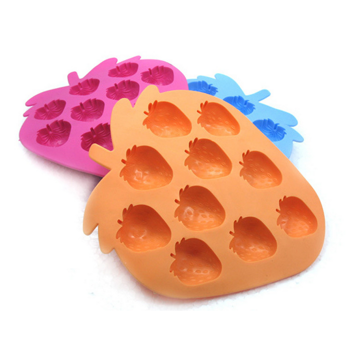 funky ice tray.png