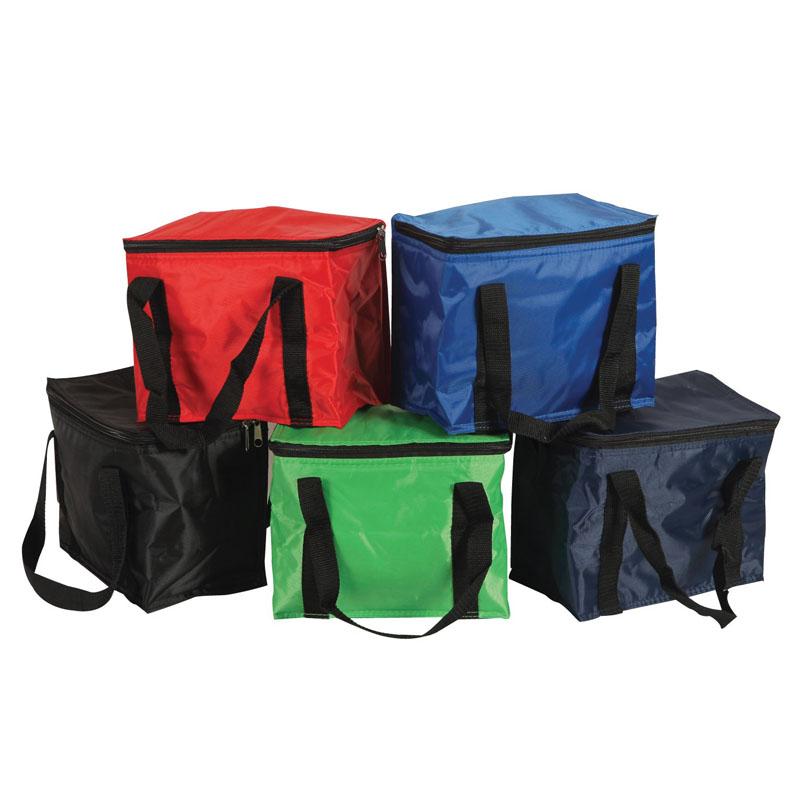 cooler-bag.jpg