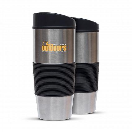 mug 107097-0.jpg