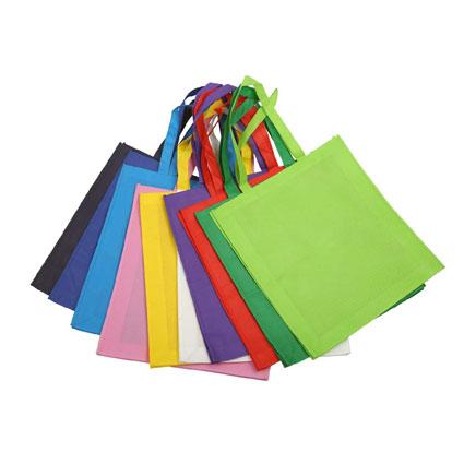 tote-bags.jpg