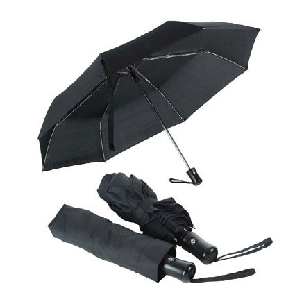 umbrella-foldable.jpg