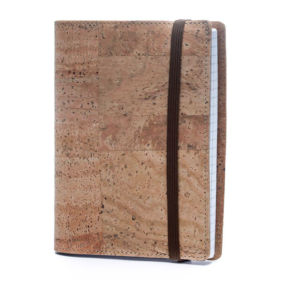 cork-notepad.jpg