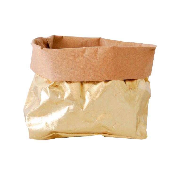 paper-bag.jpg