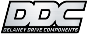 ddc+logo.png