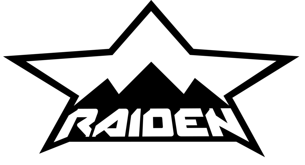 icon raiden.png