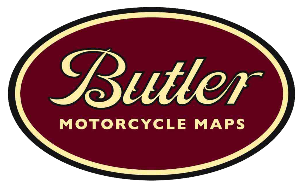 butler maps.png