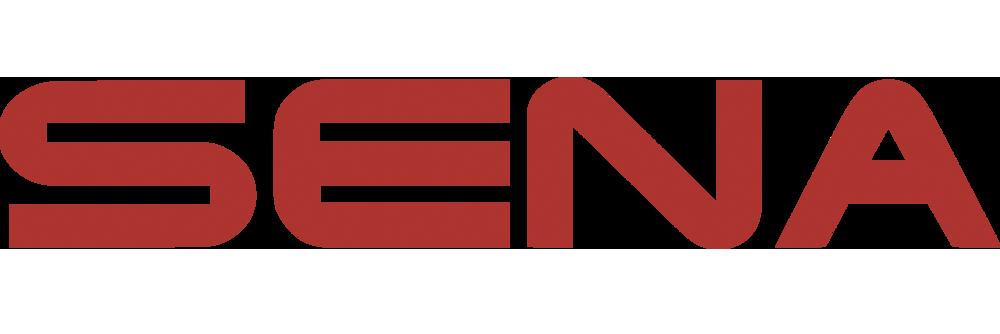 logo_sena-copy.png