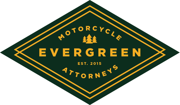 Evergreen-Motorcycle-Attorneys.png