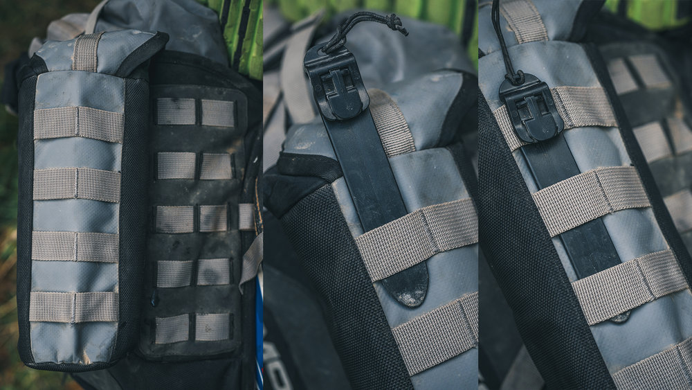 webbing layout alignment R40 molle pouch.jpg