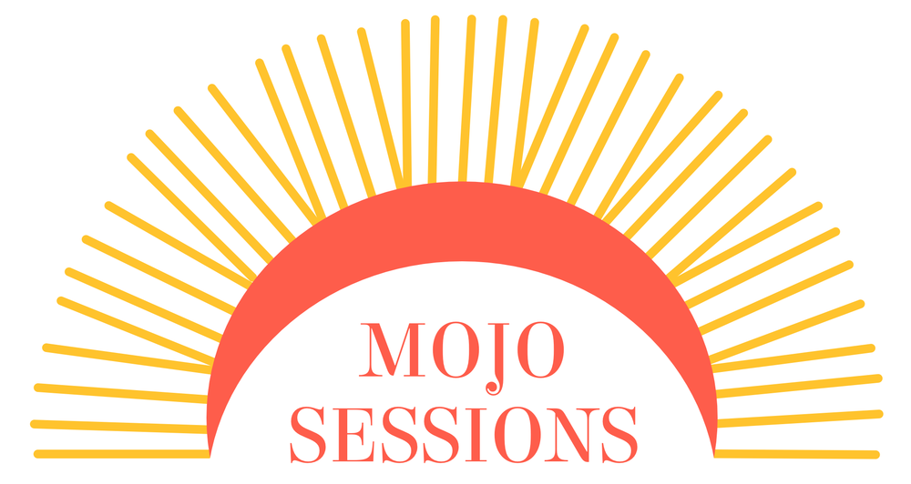 Mojo sessions offer a mix of practical and magical guidance to help you find clarity, regain confidence & move forward. Learn more....