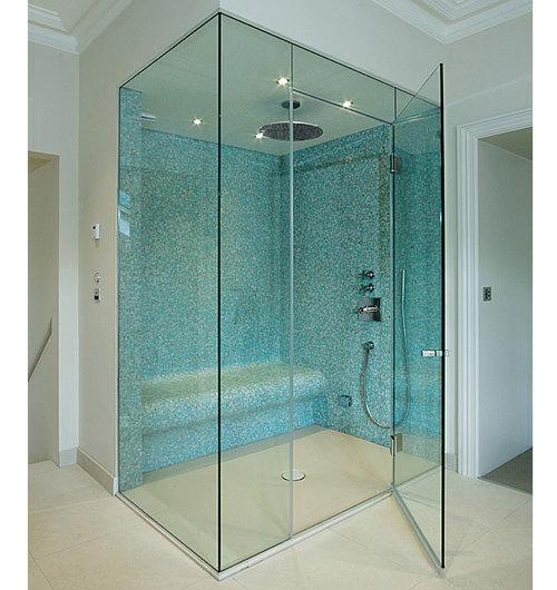 Shower Doors Enclosures Deity Glass