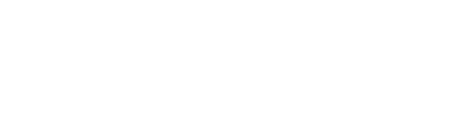 Lisenby Counseling