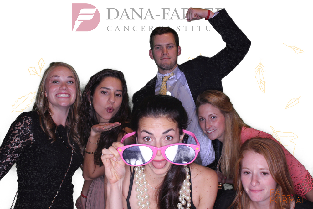 Fall Formal Booth Photo 175.jpg