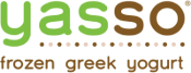 yasso-logo (2).png