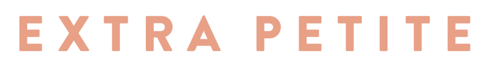 EP-logo-color (2).png