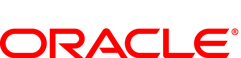 kisspng-oracle-corporation-oracle-database-logo-netsuite-logo-ai-5b088ba47c2458.5296349315272866925085.png