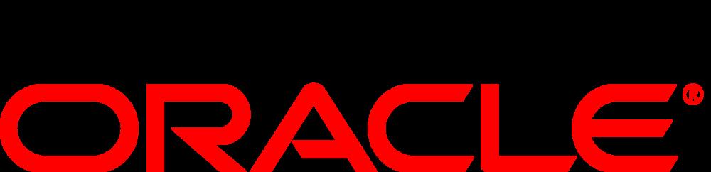 kisspng-oracle-corporation-oracle-database-logo-netsuite-logo-ai-5b088ba47c2458.5296349315272866925085.png