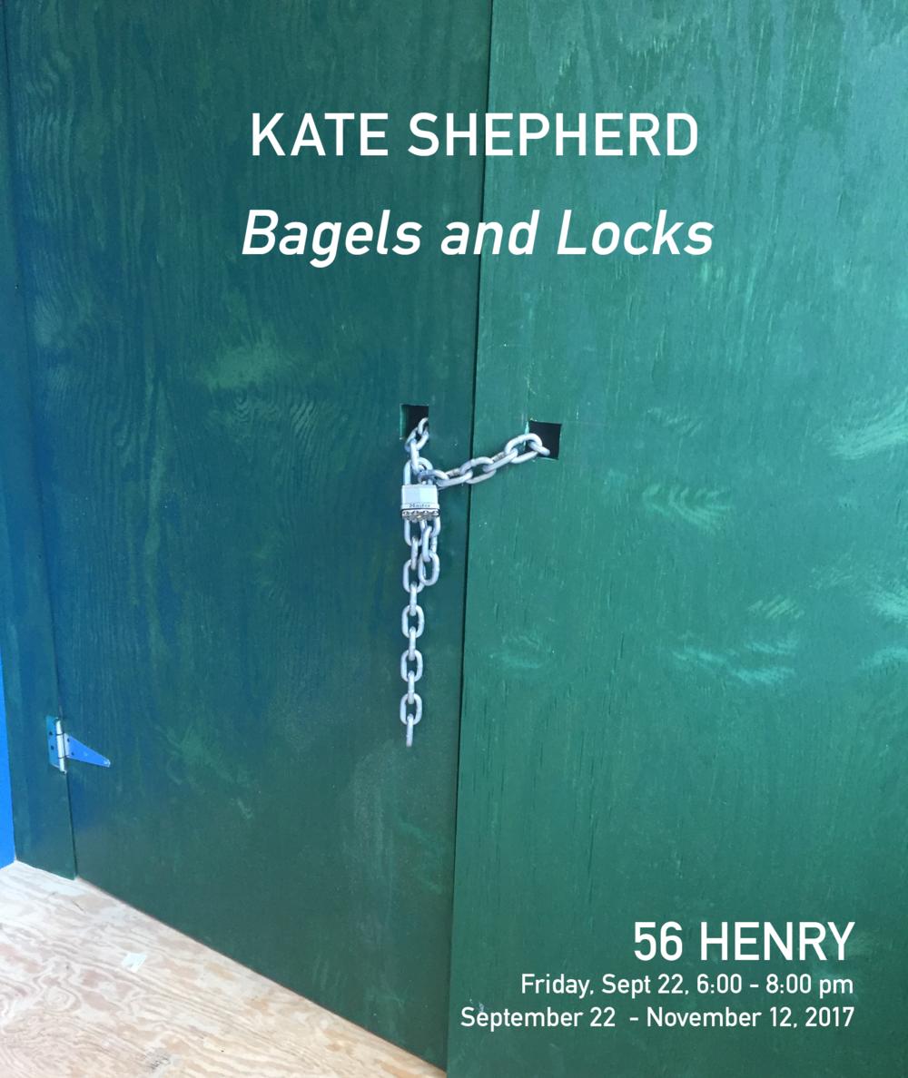 Kate Shepherd –Bagels and Locks.png
