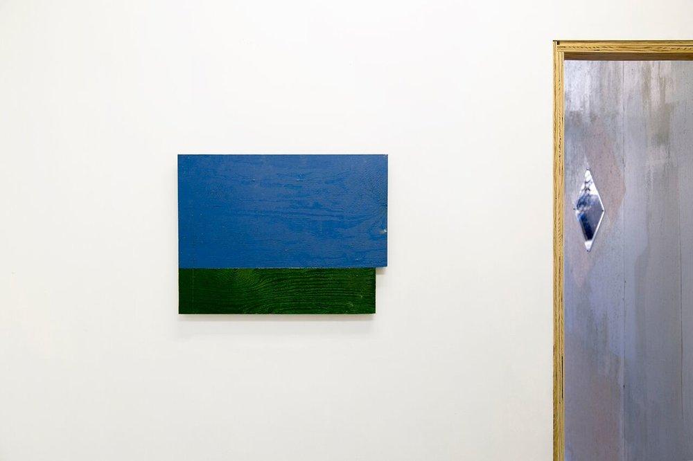 Kate Sheperd – Back Room Installation View – Image 4 – LR_preview.jpg