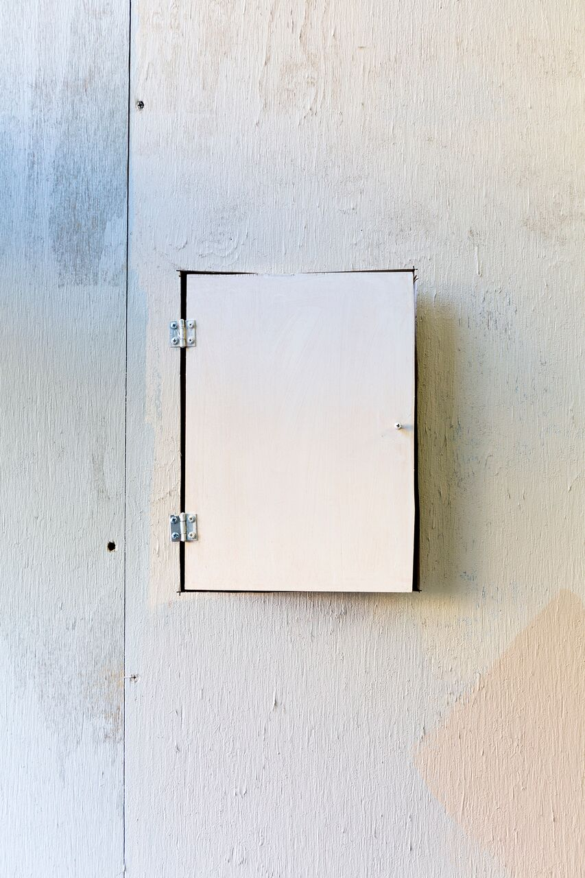 Kate Sheperd –  Installation View – Detail Image 6 – LR_preview.jpg